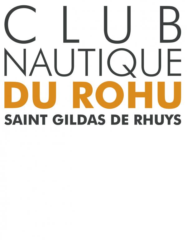 Club nautique du rohu le mille sabords - Salon nautique du crouesty ...