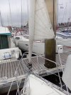 BENETEAU OCEANIS 311 CLIPPER DL