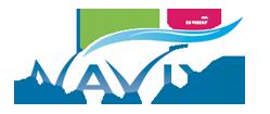 Navix : Navette maritime